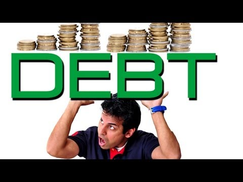 Cure for Debt in Astrology (Avoid bankruptcy) Hanuman Chalisa