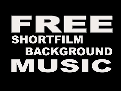 Short film background music for free#4