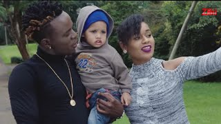Willy Paul - Murd3r (Official video)
