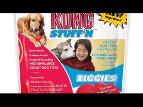 Weight Control Dog Treats - Just Dog Food