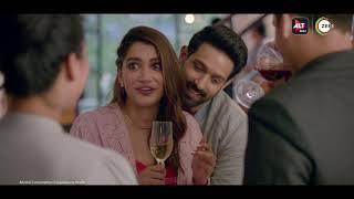 Broken But Beautiful Season 2 | Teaser Video | Vikrant | Harleen | ALTBalaji