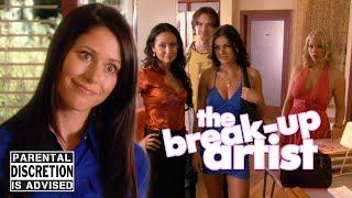 The Break-Up Artist [2009] Full Movie   Amanda Crew   Ryan Kennedy   Moneca Delain