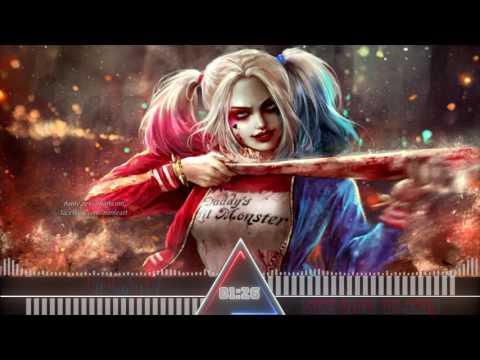 Xxx Mp4 【NIGHTCORE】Ramsey See You Bleed 3gp Sex