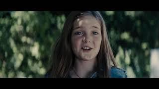 Download 'Pet Sematary' Trailer 2 (2019) | Jason Clarke, Amy Seimetz, John Lithgow Video