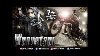 Diler Hindustani | Hindi Dubbed Movies 2017 Full Movie | Hindi Movies | Prithiviraj Movies