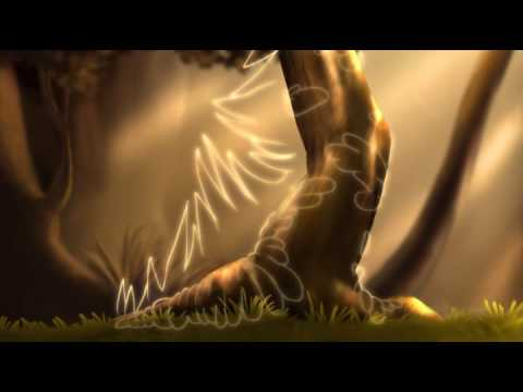 Xxx Mp4 Vancouver Film School Esprit Classical Animation Short Film 3gp Sex