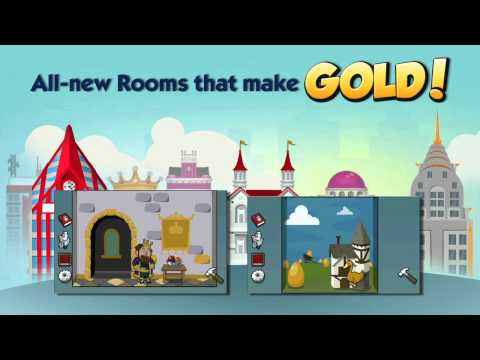 MONOPOLY Hotels - NOW AVAILABLE!