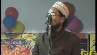 Gufran Raza purnavi 8581986769
