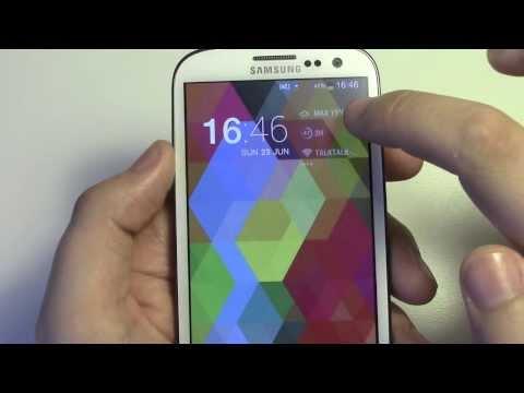 Top 5 Android Widgets