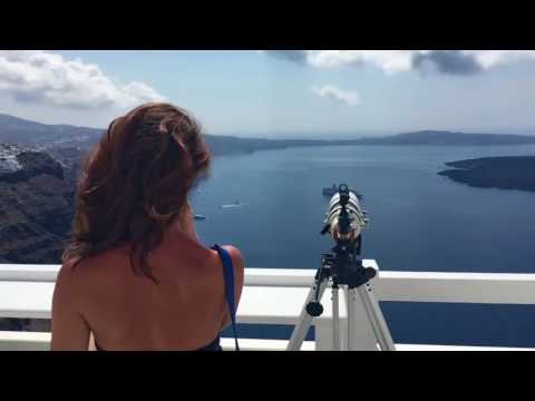 Cheap Flights & Hotels (Santorini) - www.fly-epic.com