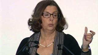 Le basi metacognitive dell'apprendimento. Videolezione di Rossana De Beni - 2° parte