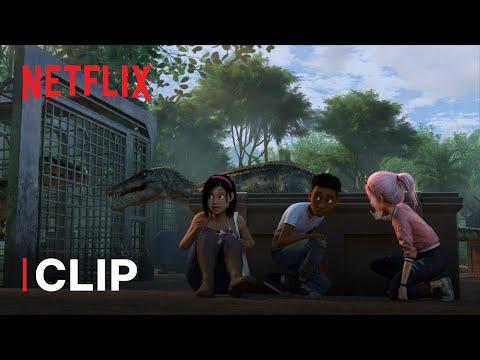 Mai Netflix