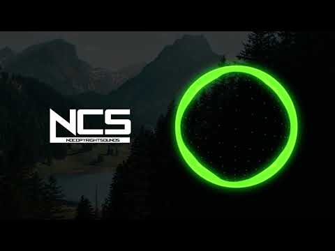 HYLO - Paradise ft. Akacia [NCS Release]