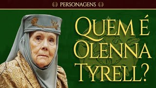 Download Olenna Tyrell   Game of Thrones Video