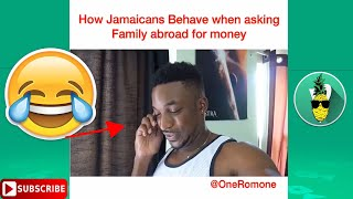 BEST JAMAICAN VINES JUNE #5 2017 | TRY NOT TO LAUGH OR GRIN