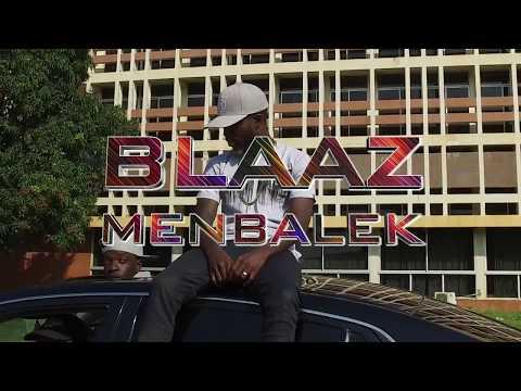 Xxx Mp4 Blaaz Menbalek Street Vidéo 3gp Sex