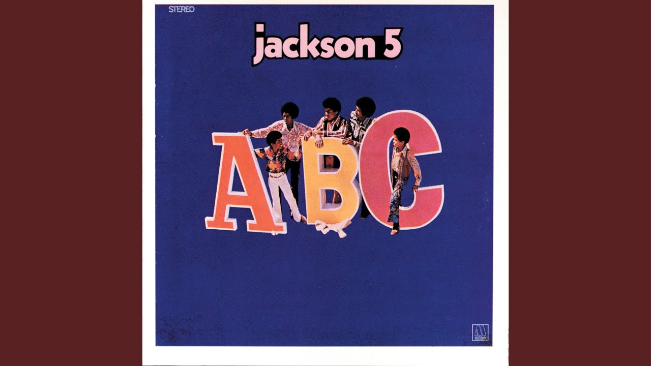 Jackson 5 - The Love You Save