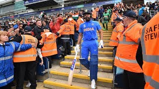 Answered: How badly is India missing Rohit Sharma?