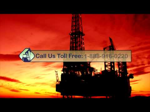UNI Royalties, Ltd- We Purchase Oil and Gas Mineral Rights and Royalties Nationwide
