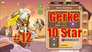 24:04) Idle Heroes Ss November 9 Kroos 10 Star Video - PlayKindle org