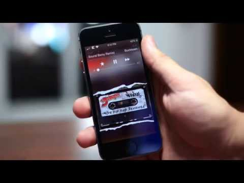 Top 10 Best iOS 7 Jailbreak Tweaks & Apps 2014 For iPhone 5s 5 4s 4 & iPod Touch 5G