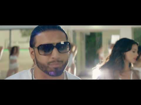 Xxx Mp4 Imran Khan Imaginary Official Music Video 3gp Sex