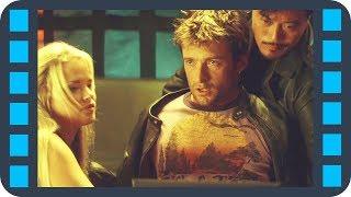 Хакерский взлом под минетом —  Пароль «Рыба-меч» (2001) сцена 4/9 QFHD