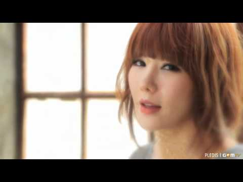 [Full HD MV] After School - Play Ur Love