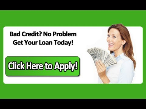 Payday Loans Online In USA With Bad Credit Cash Advance Instant Approval 2017