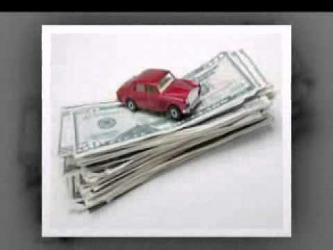 Cheap Car Insurance In New York