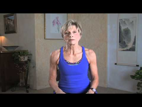 Lung Exercises: Healing Your Breath