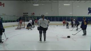 Wayzata girls hockey team ready to ice last season