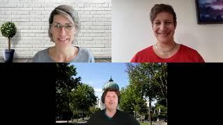 Humor in der Markenbeziehung: Wir sprechen mit Dr. Florian Keusch vom Wiener Bestattungsmuseum.