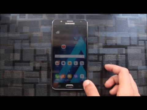 [FIXED] Screen Flickering Issue On Any Smartphone [Quick & Easy]