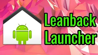 Best launcher for android tv box HD Mp4 Download Videos - MobVidz