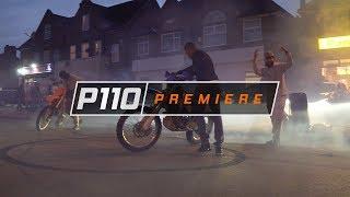Gohon - Standout [Music Video]   P110