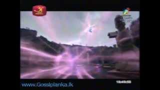 Mayawarunge lokaya Final episode - Part 2