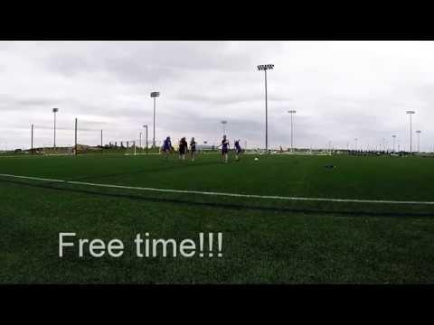 Soccer in Carmel IN