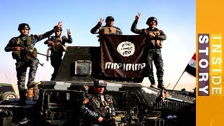 Inside Story - Has ISIL been defeated in Iraq?