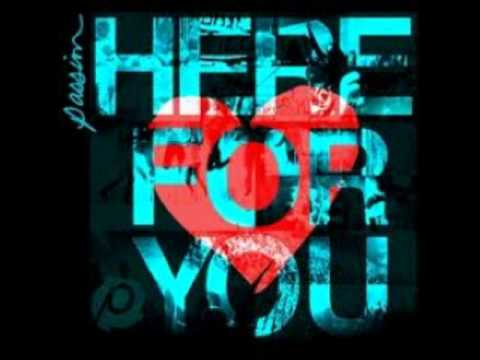 Passion 2011 - Here For You - Chris Tomlin