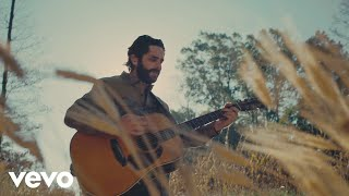 Gambar Thomas Rhett - What's Your Country Song (Official Video)