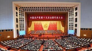 Xi talks on major achievements in economic development