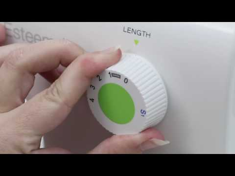 SINGER® 2273 ESTEEM™ II Owners Class - Buttonholes