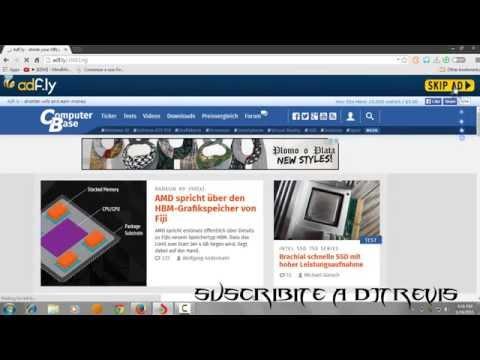 Descargar ConvertXtoDVD 5 Full y En Español