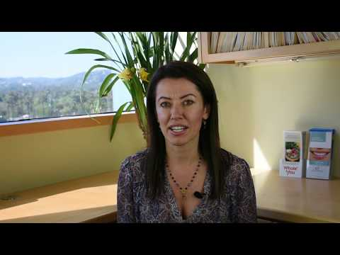 Deciphering Dental Insurance