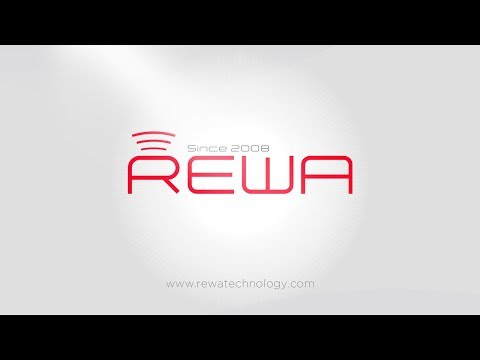 REWA - One-Stop Electronics Repair Business Solutions