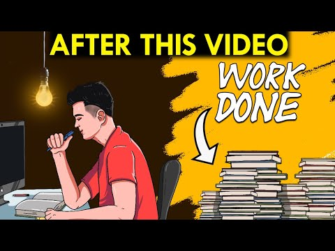 This is WHY YOU KEEP WASTING YOUR TIME EVERYDAY | Mensutra Epic Motivational Video