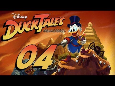Xxx Mp4 Magic Mirror Ducktales Remastered 4 3gp Sex