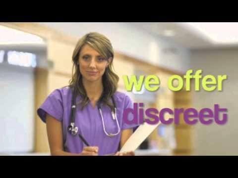 Abortion Clinics Information Dorchester MA   (617) 221-4037