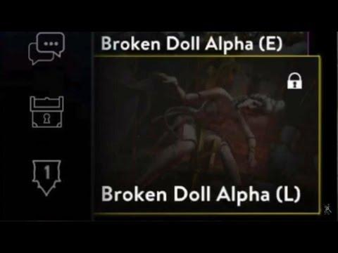 Vainglory - 2.5 Update BROKEN DOLL ALPHA (L) GAMEPLAY!!